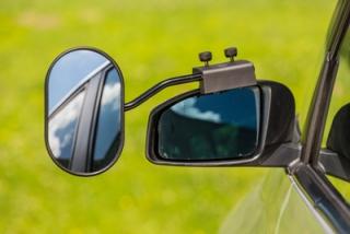 Emuk Spiegels Volkswagen : Bsh fahrzeugkomponenten gmbh emuk spiegel universa pro iii