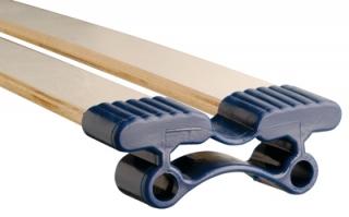 bsh fahrzeugkomponenten gmbh lattenrost john bis 140 x 200 91541. Black Bedroom Furniture Sets. Home Design Ideas